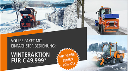 tl_files/Wassenberg NEU 2015/Aktuelles/Holder Winteraktion 2017/Holder-Winteraktion2017.jpg