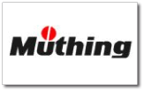 Muthing
